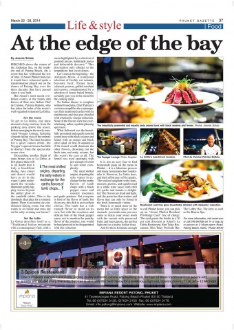 La-Gritta-in-Phuket-Gazette-Newspaper