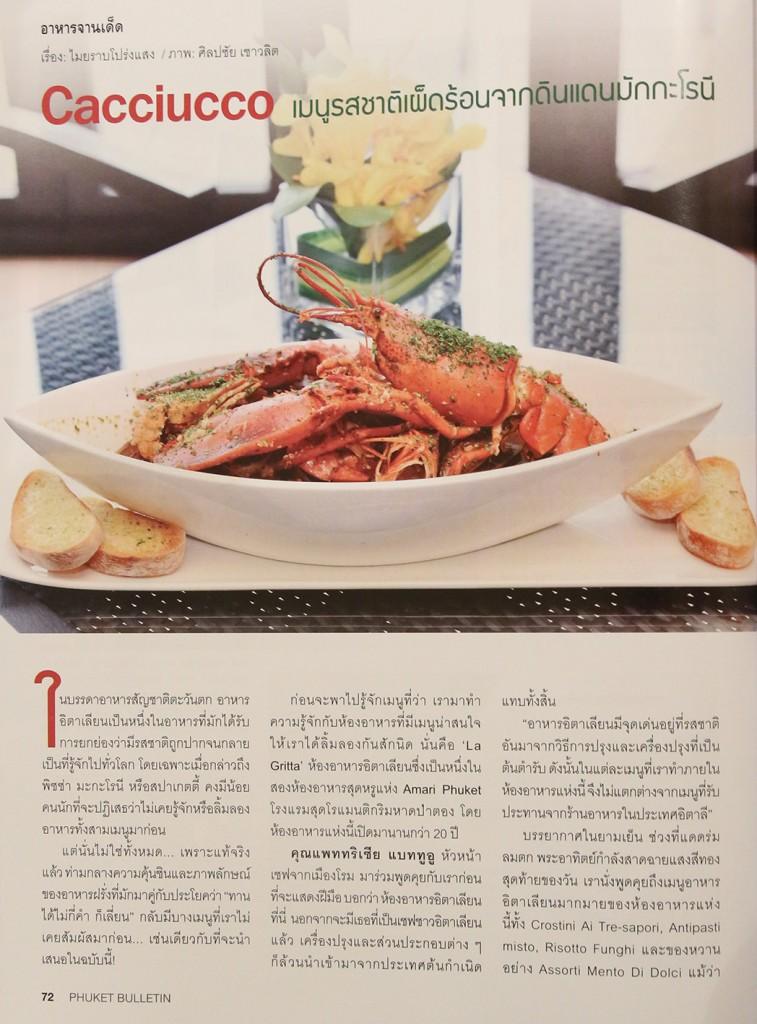 Phuket Bulletin - Page 72_14 Nov 2014