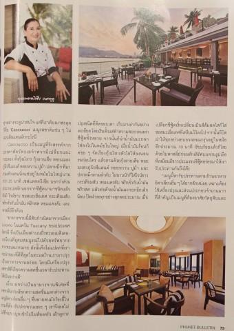 Phuket Bulletin - Page 73_14 Nov 2014