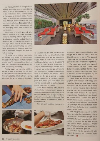 Phuket Bulletin - Page 76_14 Nov 2014